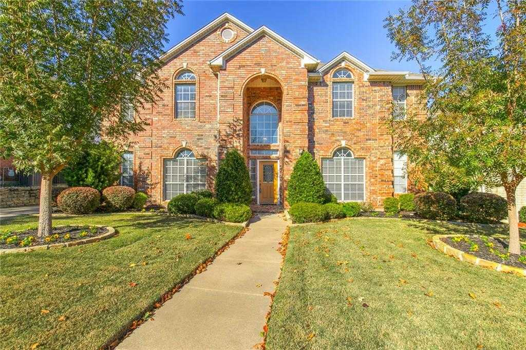 $409,900 - 4Br/3Ba -  for Sale in Monarch Hills Add, Fort Worth