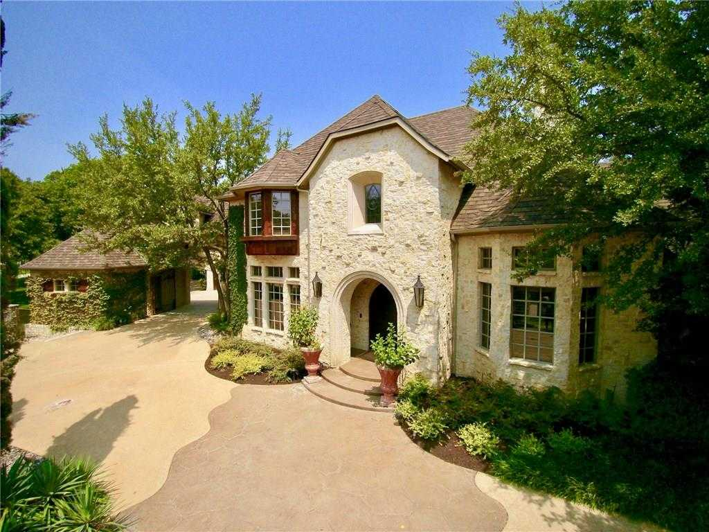 $1,575,000 - 7Br/5Ba -  for Sale in The Estates At Tour 18, Flower Mound