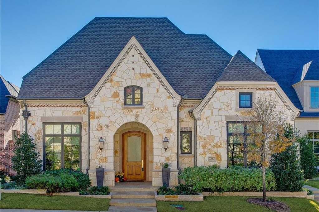 $1,275,000 - 3Br/3Ba -  for Sale in The Lawn At Glen Abbey, Dallas