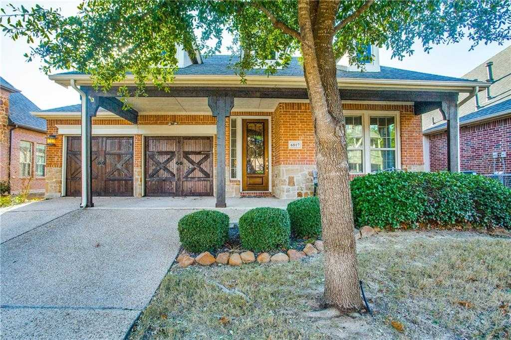 $354,000 - 3Br/2Ba -  for Sale in River Park Place, Fort Worth