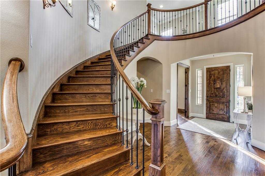 $799,000 - 5Br/4Ba -  for Sale in Central Park Keller, Keller