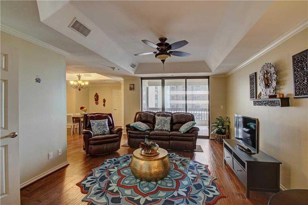 $425,000 - 2Br/2Ba -  for Sale in Shelton Condo, Dallas