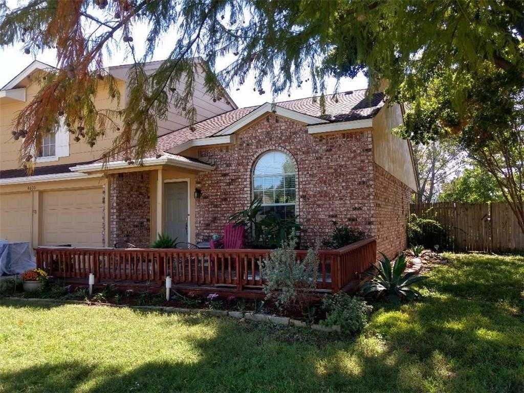 $225,000 - 5Br/3Ba -  for Sale in Huntington Village Add, Fort Worth