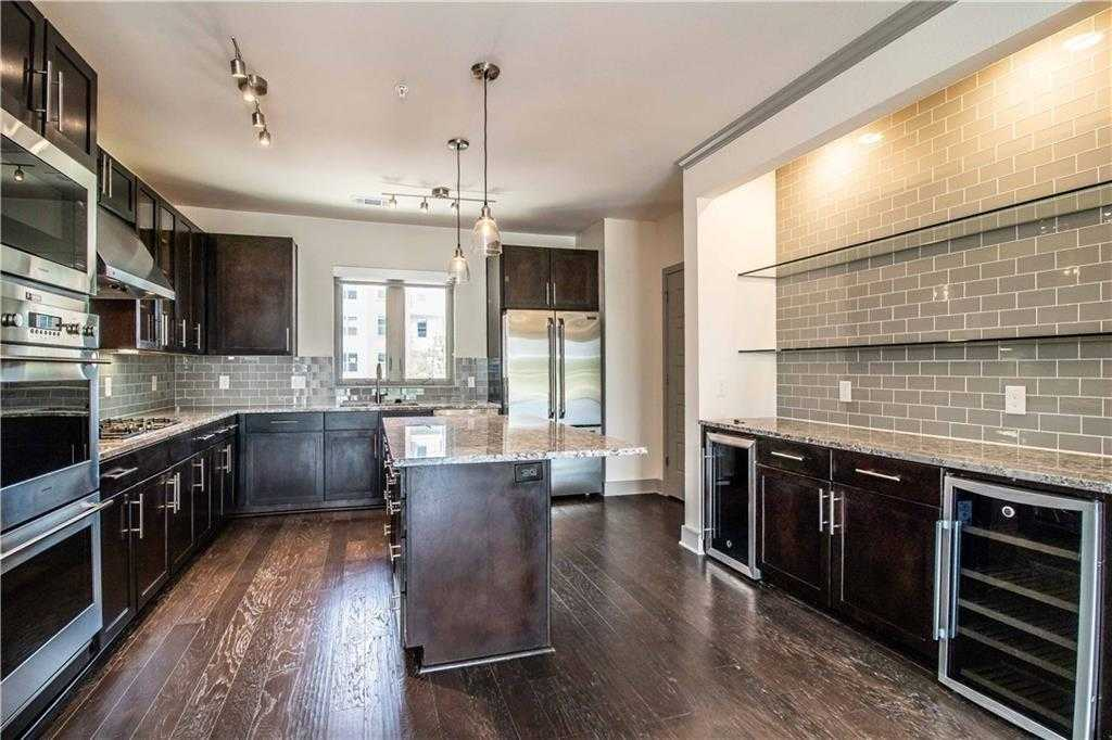 $3,559 - 3Br/3Ba -  for Sale in Evans-pearson-westwood, Fort Worth