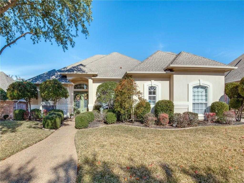 $399,500 - 4Br/3Ba -  for Sale in Bridle Bend Add, Bedford