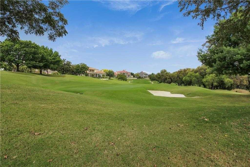 $115,000 - Br/Ba -  for Sale in Mira Vista Add, Fort Worth