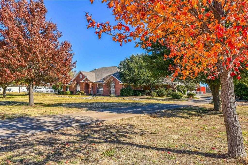 $450,000 - 4Br/3Ba -  for Sale in Fossil Creek Estates Add, Fort Worth