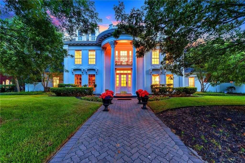 $879,000 - 5Br/5Ba -  for Sale in Woodland Hills Colleyville, Colleyville