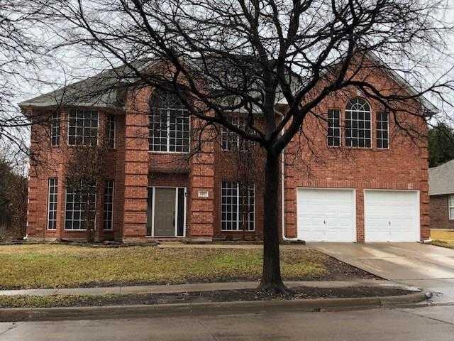 $305,000 - 4Br/4Ba -  for Sale in Park Glen Add, Fort Worth