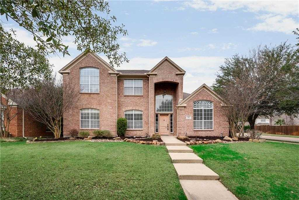 $425,000 - 4Br/4Ba -  for Sale in Devonshire, Coppell