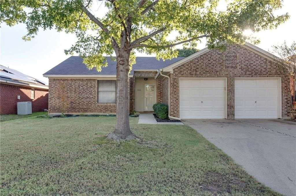 $240,000 - 3Br/2Ba -  for Sale in Westpoint Add, Euless