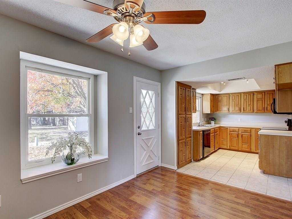 $314,998 - 3Br/3Ba -  for Sale in Braewood West 02 Rev, Coppell