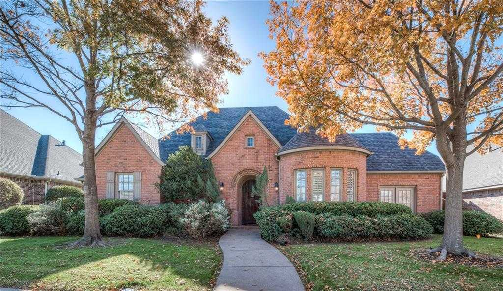 $524,900 - 4Br/3Ba -  for Sale in Lake Park, Coppell