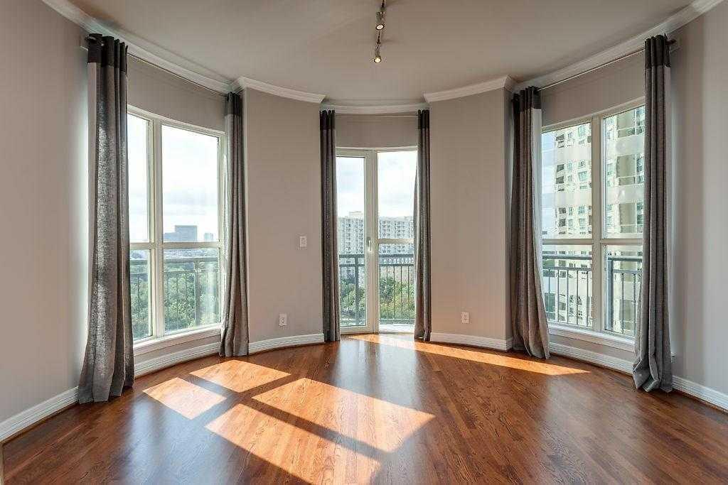 $699,000 - 2Br/2Ba -  for Sale in Mayfair Turtle Creek Condos, Dallas