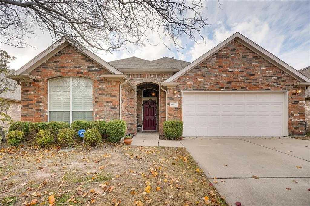 $225,000 - 3Br/2Ba -  for Sale in Vista Meadows North, Fort Worth