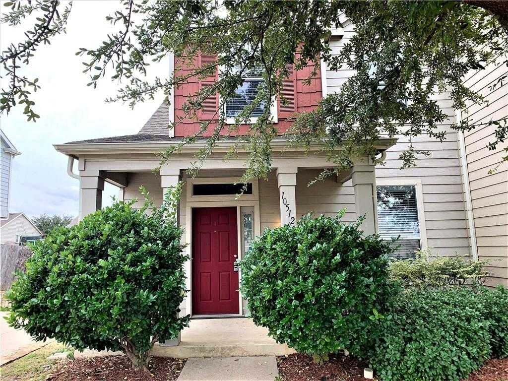 $185,000 - 2Br/3Ba -  for Sale in Villages Of Crawford Farms Th, Fort Worth