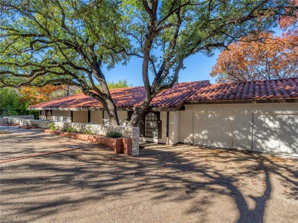 $765,000 - 3Br/3Ba -  for Sale in Quail Run Add, Fort Worth