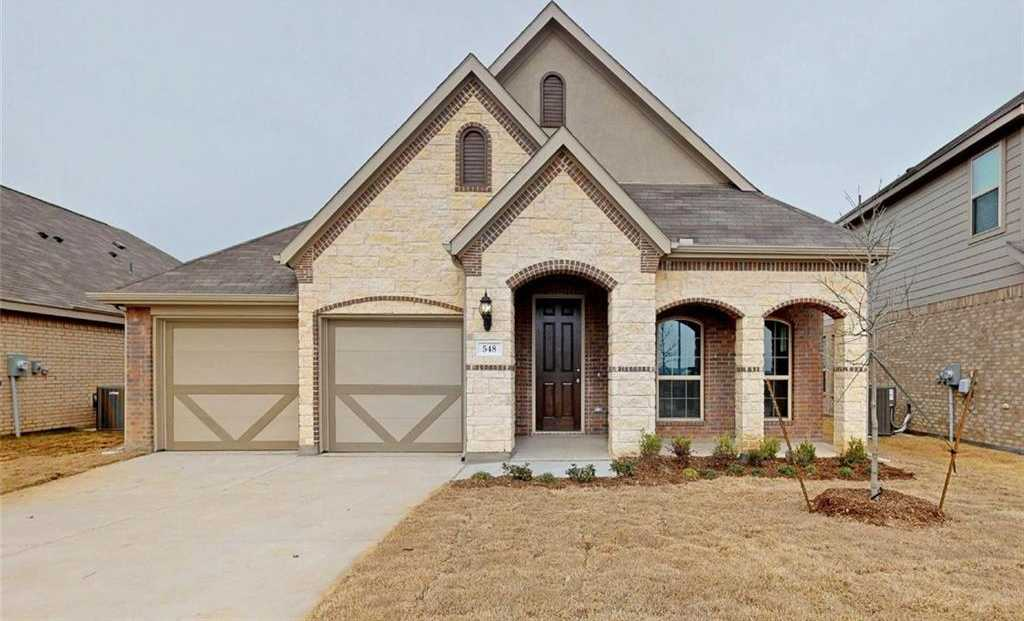 $304,990 - 3Br/2Ba -  for Sale in Highpoint Hill, Fort Worth