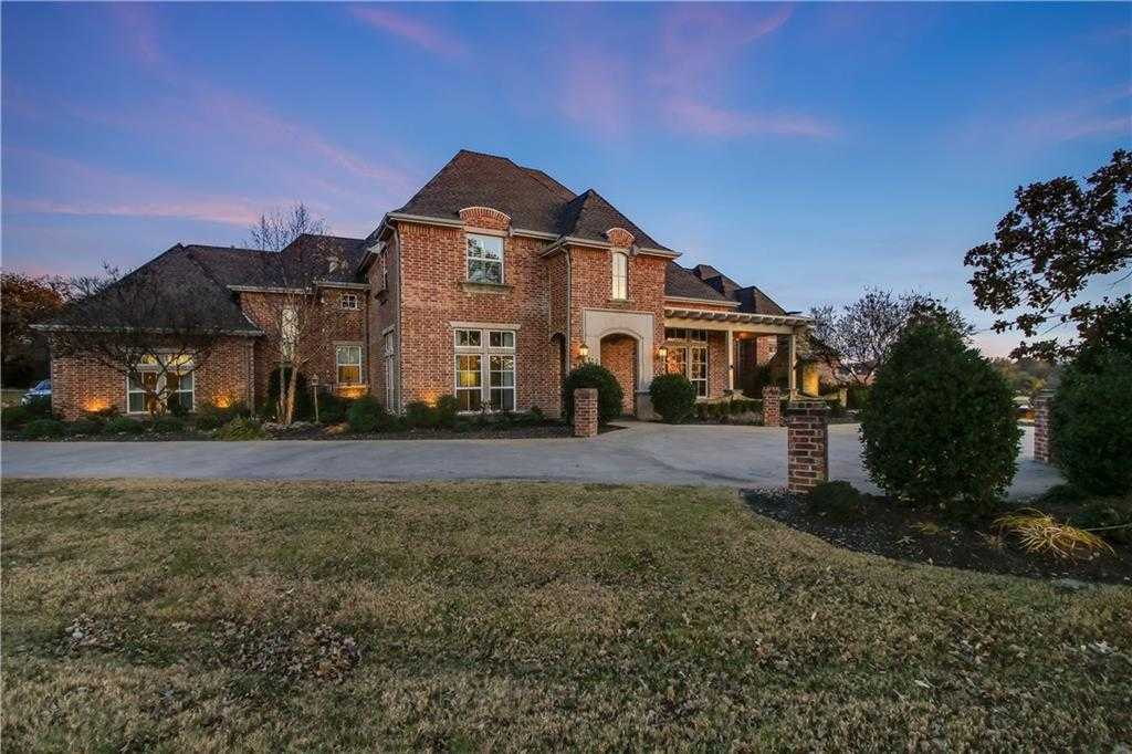 $1,299,000 - 5Br/6Ba -  for Sale in Green Acres, Keller