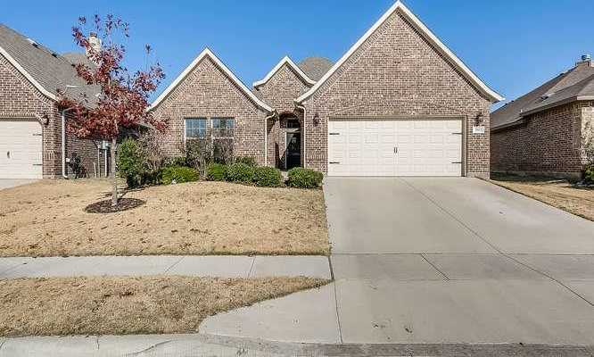 $310,000 - 4Br/3Ba -  for Sale in Skyline Ranch, Fort Worth