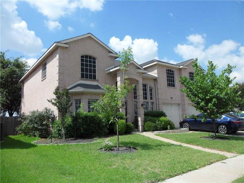 $312,000 - 4Br/3Ba -  for Sale in Fossil Spgs Add, Haltom City