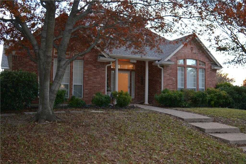 $290,000 - 3Br/2Ba -  for Sale in Quail Ridge Estates Add, Fort Worth