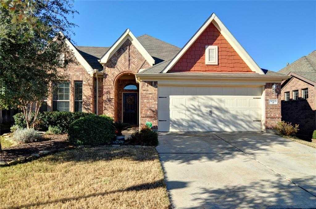 $310,000 - 4Br/3Ba -  for Sale in Saratoga, Fort Worth