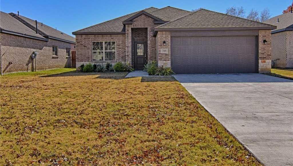 $305,000 - 4Br/2Ba -  for Sale in Noble Estates Add, Hurst