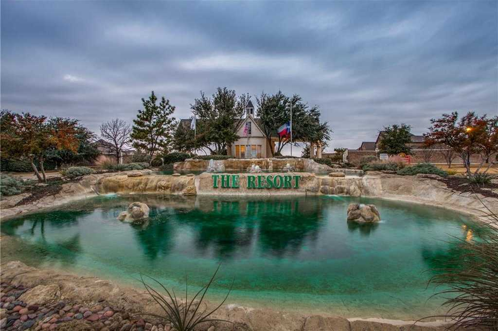 $120,000 - Br/Ba -  for Sale in Resort On Eagle Mountain Lake, Fort Worth