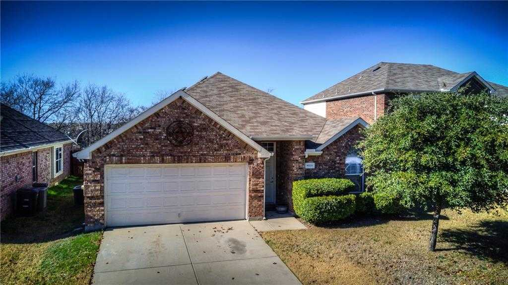 $215,000 - 4Br/2Ba -  for Sale in Valley Brook, Fort Worth