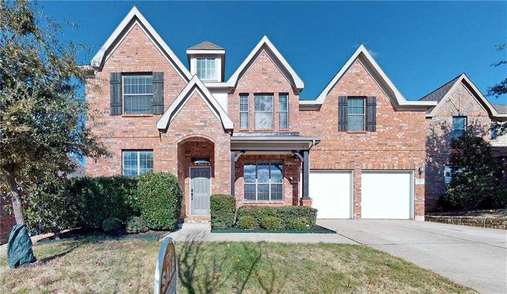 $385,000 - 5Br/4Ba -  for Sale in Saratoga, Fort Worth