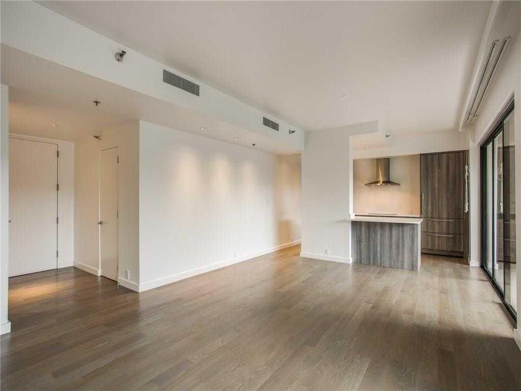 $425,000 - 1Br/1Ba -  for Sale in Warrington, Dallas