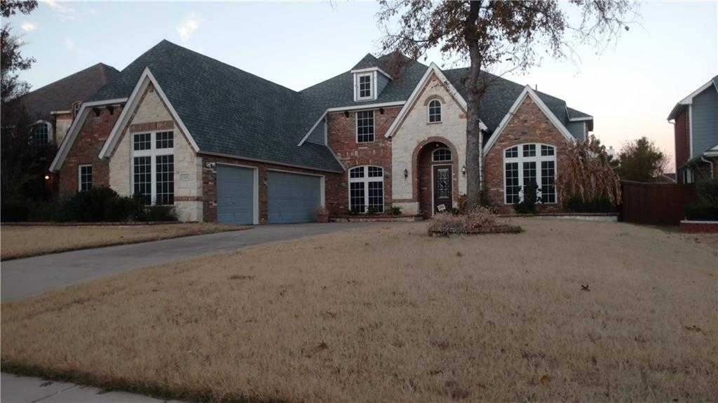 $355,000 - 5Br/5Ba -  for Sale in Waterview Ph 8a, Rowlett