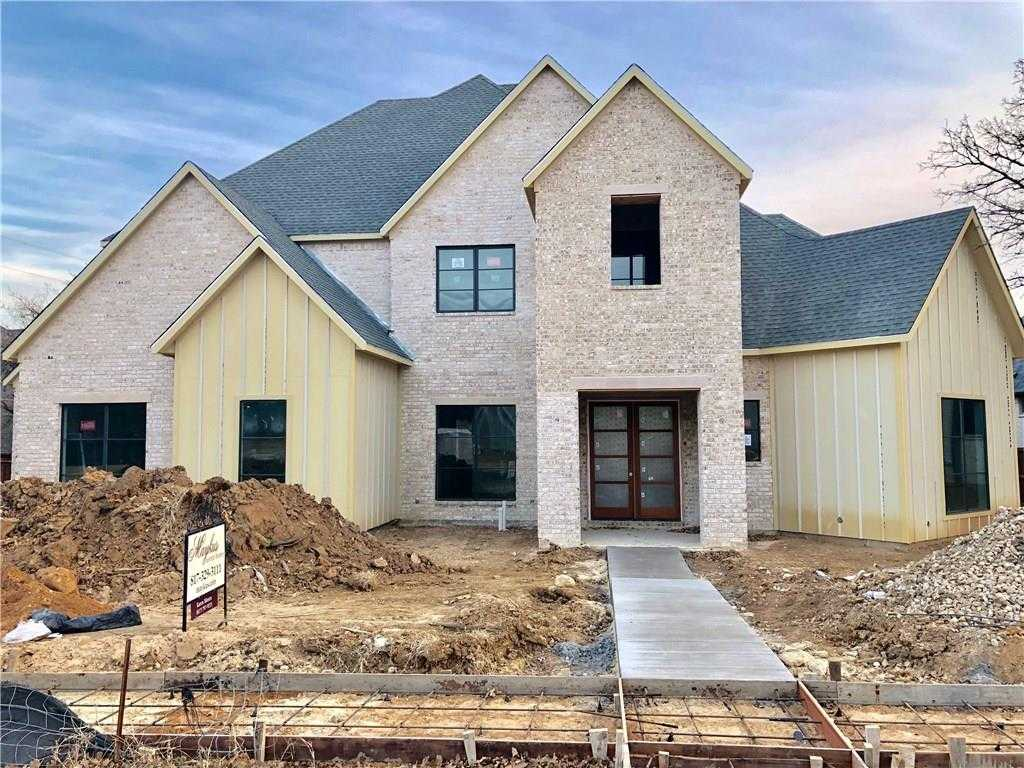 $1,189,000 - 5Br/5Ba -  for Sale in Legacy, Colleyville
