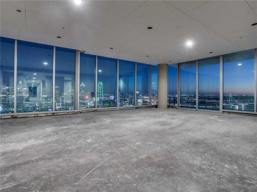 $9,200,000 - 4Br/5Ba -  for Sale in Bleu Ciel Condo, Dallas