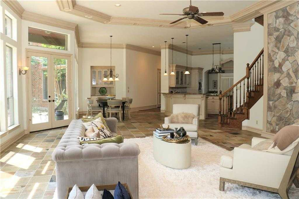 $1,900,000 - 5Br/7Ba -  for Sale in Provine Farms Estates, Mckinney
