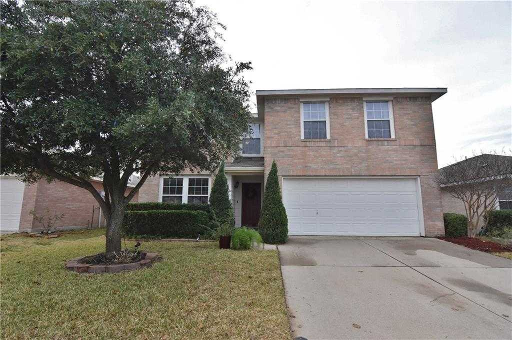 $225,000 - 3Br/3Ba -  for Sale in Heritage Glen Add, Fort Worth