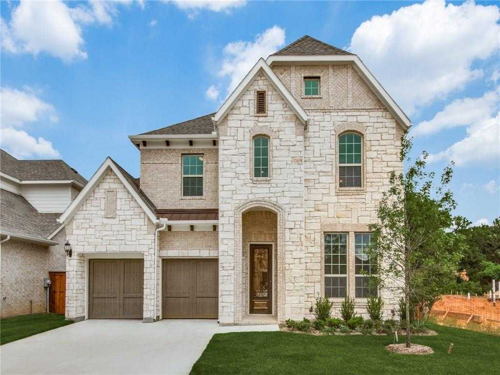 $700,000 - 4Br/4Ba -  for Sale in Creekside At Colleyville, Colleyville