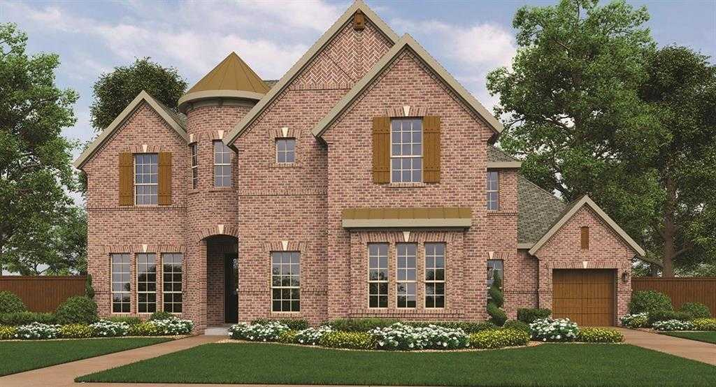$950,000 - 5Br/6Ba -  for Sale in Creekside At Colleyville, Colleyville