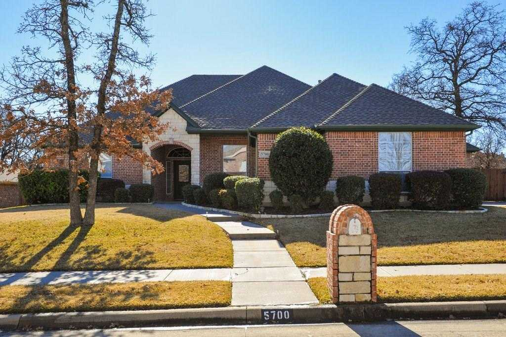 $340,000 - 4Br/3Ba -  for Sale in Villages Of Woodland Spgs, Fort Worth