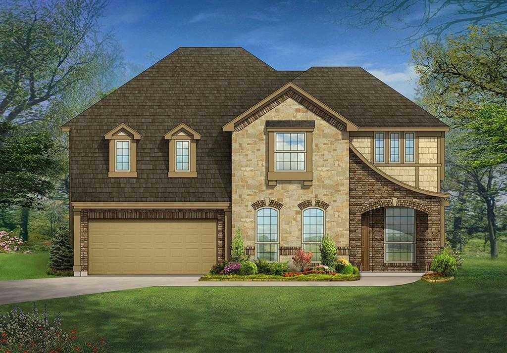 $377,094 - 4Br/4Ba -  for Sale in Hagan Hill, Mesquite