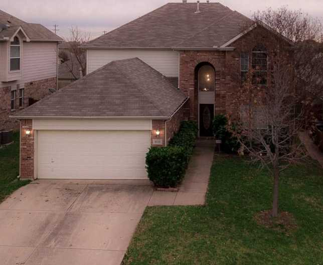 $235,000 - 4Br/3Ba -  for Sale in Vista Meadows Add, Fort Worth