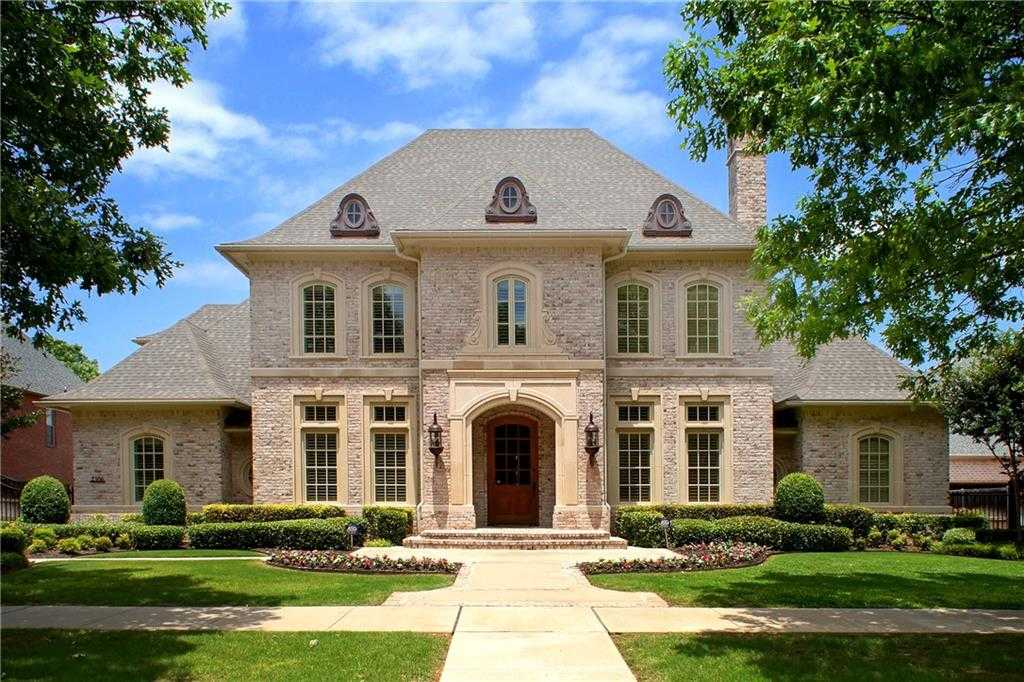 $1,225,000 - 4Br/6Ba -  for Sale in Leyton Grove Add, Colleyville