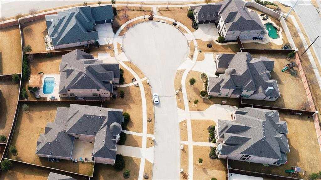 $780,000 - 5Br/7Ba -  for Sale in Park Place Estates Ph 2, Frisco