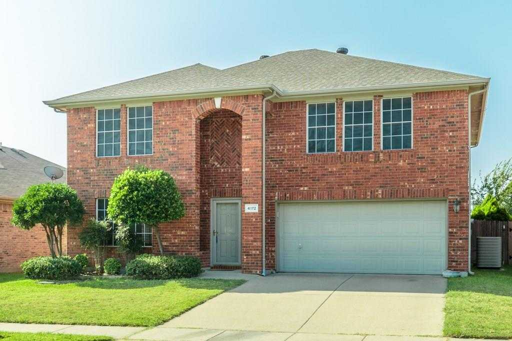$249,900 - 3Br/3Ba -  for Sale in Arcadia Park Add, Fort Worth