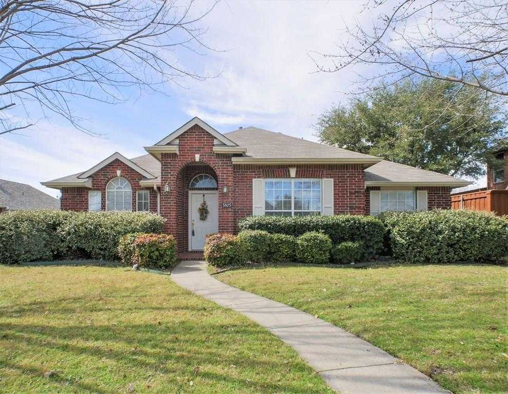 $310,000 - 4Br/2Ba -  for Sale in Plantation Resort Ph Iiic The, Frisco