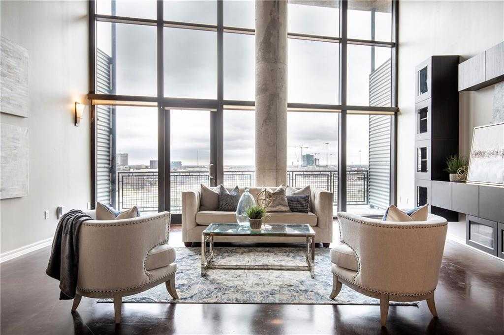 $625,000 - 2Br/2Ba -  for Sale in 588 Condos, Dallas