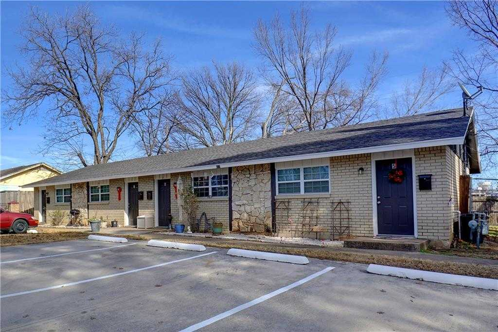 $375,000 - Br/Ba -  for Sale in Peters Tommy Sub, Euless