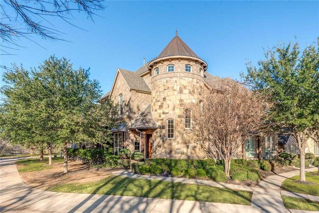 $449,900 - 3Br/3Ba -  for Sale in Heritage Oaks Colleyville, Colleyville