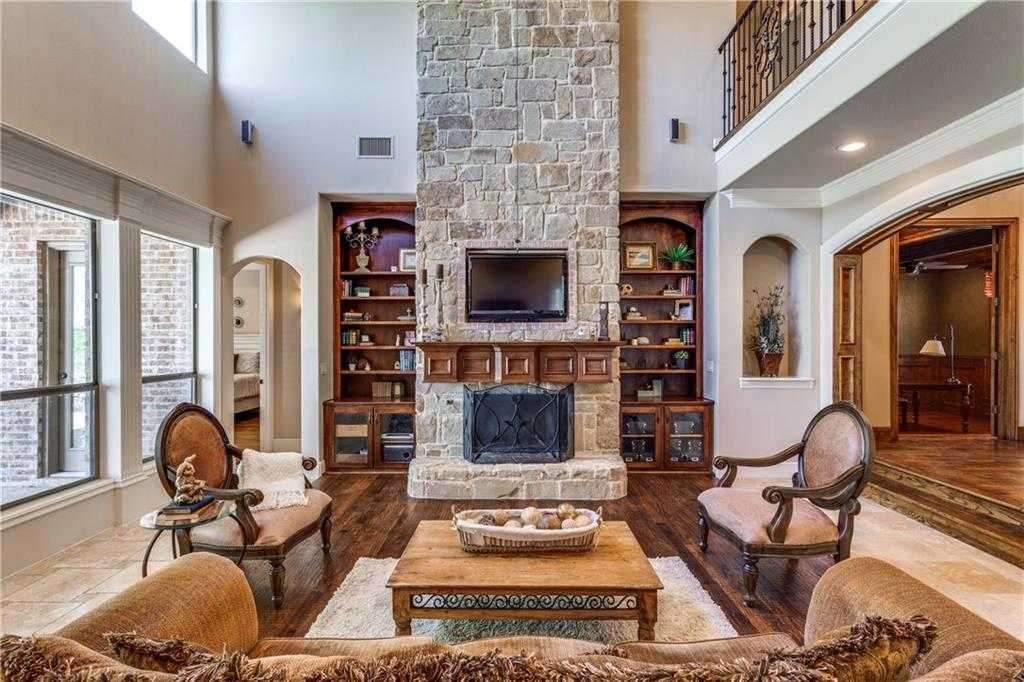 $700,000 - 4Br/4Ba -  for Sale in The Orchards, Fort Worth